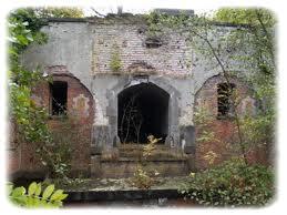 Fort van Duffel