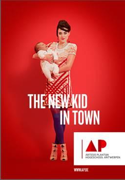 Poster AP