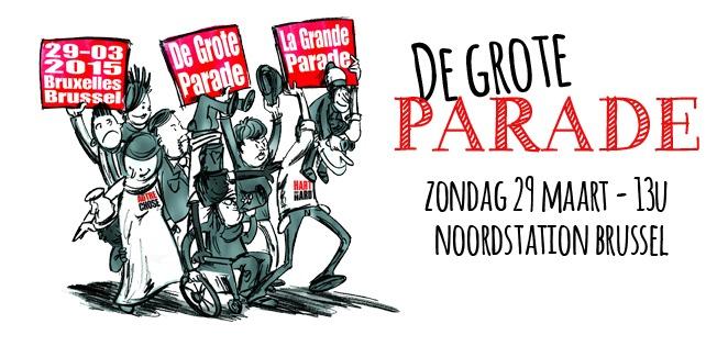 HartBovenHard_GroteParade
