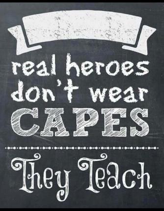 dag-leerkracht